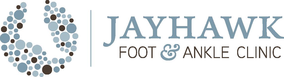 Jayhawk Foot & Ankle Clinic